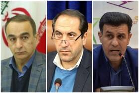 آغاز دوباره فعالیت باشگاه های ورزشی استان اصفهان