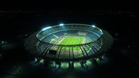 صعود ایران به جام جهانی بسیار سخت است