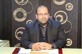 با اعلام ممنوعیت صادرات ورقهای فولاد اکسین توسط ستاد تنظیم بازار وزارت صمت، کشور از منبع ارزی مناسب محروم شد