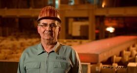 فعالیت های پیشگیرانه فولاد هرمزگان درصد ابتلا به کرونا را  کاهش داد