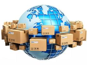 تصمیمات ویژه ستاد هماهنگی اقتصادی دولت در حوزه تجارت خارجی و مسائل ارزی مرتبط
