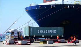 احتمال توقف صادارت سنگ آهن هند به چین