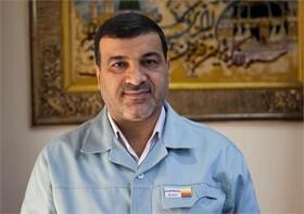مدیریت بازار و حذف واسطهها اولویت فولاد خوزستان است