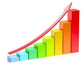 رشد دسته جمعی تولید برخی محصولات معدنی/ تولید فولاد خام به مرز 17 میلیون تن رسید