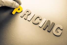 قیمتگذاری در بورس، کفه ترازو را به سمت کدام بخش سنگینتر میکند؟