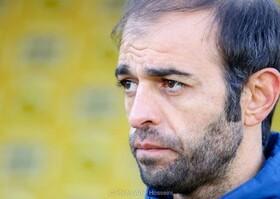 محرم نویدکیا: باید با منطق حمله و دفاع کنیم