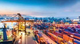 روسیه صادرات ضایعات آهن و فولاد را محدود کرد