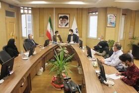 استان اصفهان یکی از قطب های هندبال کشور است