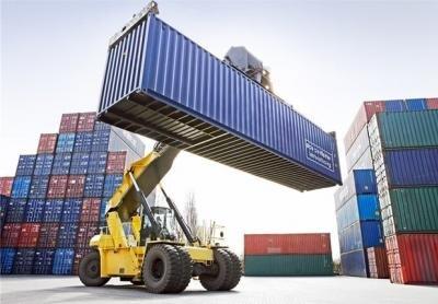 صادرات کالا