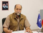 انتصاب سرپرست جدید مدیریت امور مالی و اقتصادی چادرملو