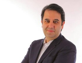ورود فولاد مبارکه به عرصه تحول دیجیتال دستاورد بزرگی است/ در انقلاب صنعتی چهارم فرصت استقلال تکنولوژیکی برای ایران وجود دارد