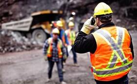 بخش معدن؛ نیازمند تغییر نگرشی مدیران