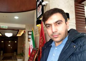 ایران موفق به بومی سازی فنر دریچه کشویی پاتیل مذاب شد