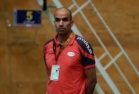 رحمان محمدیراد: برخی باشگاهها در تغییر مربی عجله کردند