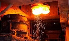 کاربرد اساسی و تاثیرگذار فولاد در اقتصاد کشور