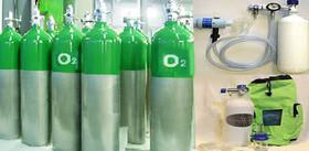 تامین بیش از ۲۰ هزار تن اکسیژن رایگان توسط شرکت فولاد مبارکه
