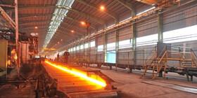 فولاد با رانت زدایی و قیمت گذاری واقعی رشد کرد/جهش تولید در گرو رانت زدایی