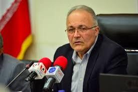 عدم فرهنگسازی مصرف بهینه انرژی/صنایع اصفهان با محدودیت گاز رسانی روبرو شدند