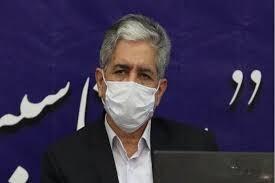 سفر به «گلپایگان» و «خوانسار» ممنوع است/ وضعیت شهرستانهای زرد اصفهان شکننده است