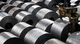 تحریم صنعت فولاد بار روانی دارد/تصمیمات داخلی بیشترین ضربه را می زند