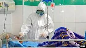 شناسایی ۲۰۱۵ بیمار جدید مبتلا به کرونا/مرگ ۴۰ نفر