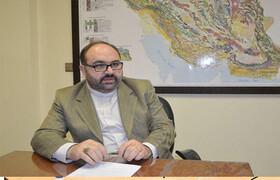 در همکاری با فولاد مبارکه به دنبال اکتشافات عمقی در ایران مرکزی هستیم