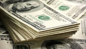 کاهش نرخ ارز و انتظارات تورمی در کشور