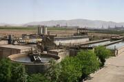 بازدید مقامات سازمان محیط زیست کشور از فولاد مبارکه