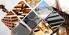 اجرای سلیقهای قانون باعث افزایش قیمت مصالح ساختمانی شده است