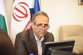 گواهی کشف بزرگترین معدن طلای ایران در سیستان و بلوچستان صادر شد