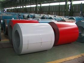 قیمت محصولات فولادی امروز ۵ مرداد ماه+ جدول