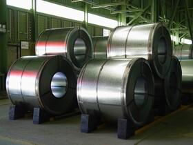 قیمت محصولات فولادی امروز ۴ مرداد ماه + جدول