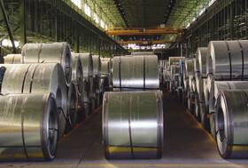 قیمت محصولات فولادی امروز ۲۹ تیرماه+ جدول