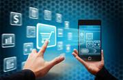 توسعه خدمات الکترونیکی برای جامعه هدف بازنشستگان صندوق فولاد