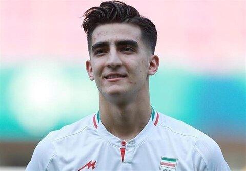 محمد سلطانی مهر