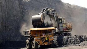 کرختی بخش معدن به دلیل تصدیگری دولتی