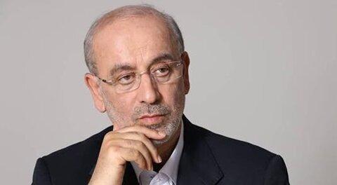 اکبری تالارپشتی