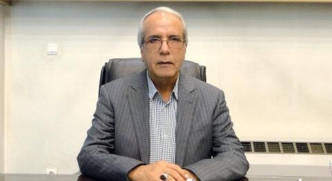 محمد ابکا