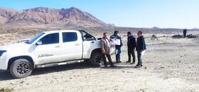 همکاری مشترک با معدن و دانشگاه؛ در دستور کار سازمان زمینشناسی و اکتشافاتمعدنی کشور