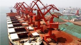 ریزش قیمتی ادامه دار برای قراضه/ سنگآهن در حال خروج از کانال ۱۰۰ دلاری