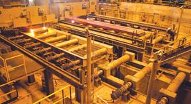 تفاهمات مثبت فولادسازان