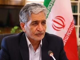 کاهش ۲۸ درصدی حجم سفر به اصفهان در ایام عید فطر