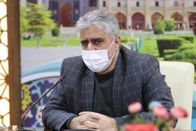 ۲۶۰۰ نفر از حامیان ایتام در اصفهان کارکنان «شرکت فولاد مبارکه» هستند