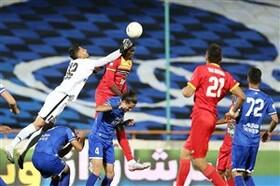 تصمیمات AFC برای برگزاری دور حذفی لیگ قهرمانان آسیا چیست؟