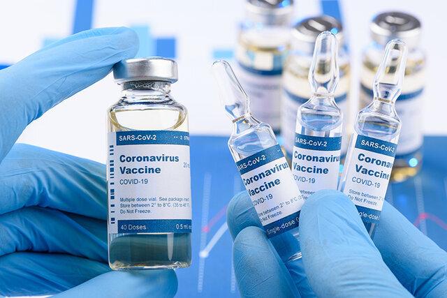 گلایه سازمان جهانی بهداشت از نابرابری در توزیع بینالمللی واکسن کرونا