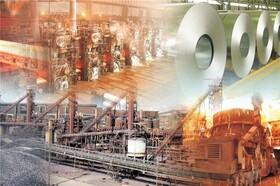 بومی سازی 524 میلیون دلاری در شرکت های بزرگ معدن و صنایع معدنی