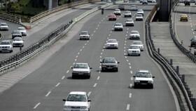 نقاط پرحادثه اصفهان شناسایی شده و در حال ساماندهی است