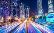 شهر هوشمند ژاپن چه ویژگیهایی دارد؟