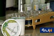 پادتن کرونا توسط محققان اصفهانی ساخته شد/حمایت صنایع مادر در تولید شیر ضد کرونا/ برای دریافت رایگان تماس بگیرید