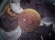 چطور در بازار ارزهای دیجیتال میلیاردی سود کنیم؟